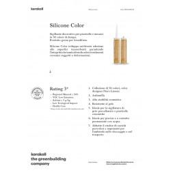 scaldacqua ariston velis vls50 50 lt shopedilizia by rosso argilla srl. Black Bedroom Furniture Sets. Home Design Ideas