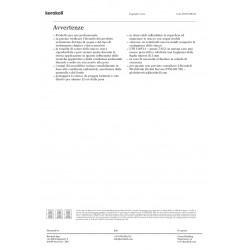 valvola-arredo-12-termostatizzabile