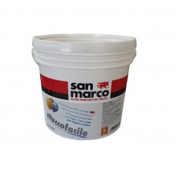 STUCCOFACILE 4 litri