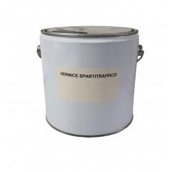 SPARTITRAFFICO GIALLO 14 litri
