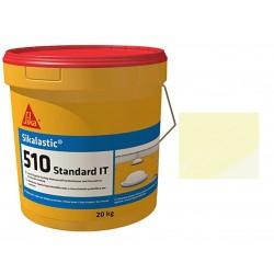 SIKALASTIC-510 STANDARD IT...