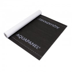 AQUAPANEL WATER BARRIER 50...