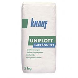 UNIFLOTT IDRO KNAUF 5 Kg...