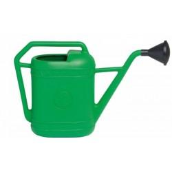 INNAFFIATOIO PVC 12 litri
