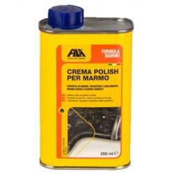 FILA FORMULA MARMO ML.250